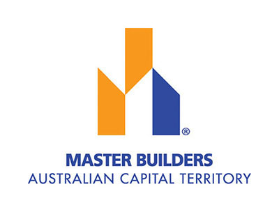 Master Builders ACT
