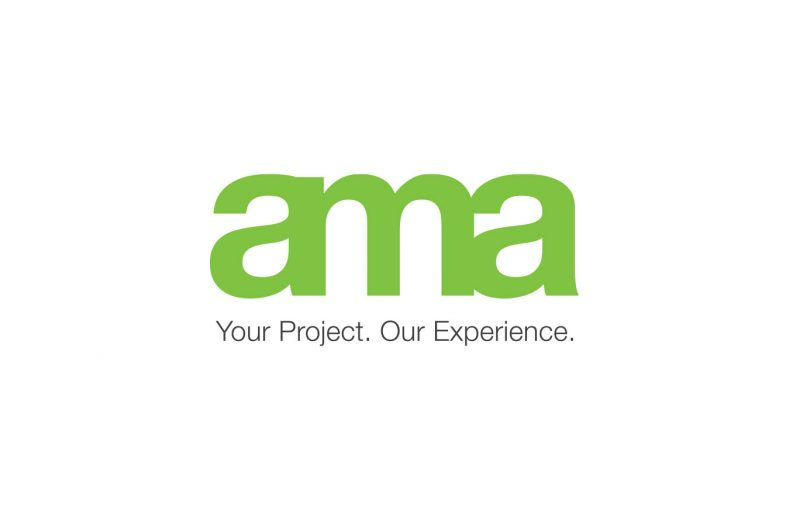 AMA Projects announce OzHelp as Charity Partner for 2021